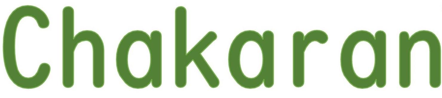 chakaran